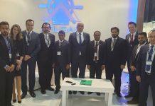 Oman Drydock targets Turkish market