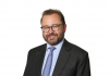 Paul Dean, global head, shipping, HFW