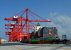 Colombo port could see investment from Japan and India as well as the Sri Lankan government