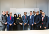 Abu Dhabi Ports accelerates digital transformation