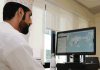 Sohar's innovative online route planner contains deepsea and shortsea schedules connecting Oman to 550 ports worldwide