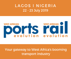 West Africa Ports and Rail Evolution
