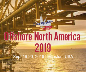 Offshore North America Congress 2019