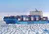 DP World set to operate ports along Russian Northern Sea Route