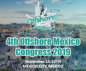 4th Offshore Mexico Congress 2019