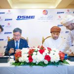 Oman-Shipping-to-buy-three-more-VLCC