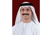 Dubai ranks high as shipping centre