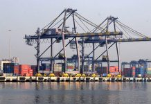 Anti-corruption network launches integrity campaign in Indian ports