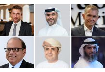 TMS Tanker Conference speakers shine spotlight on support infrastructure and services
