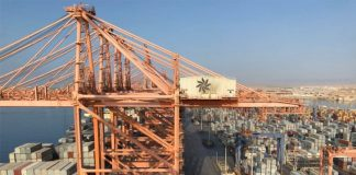 Customers of Salalah port will benefit from new call centre