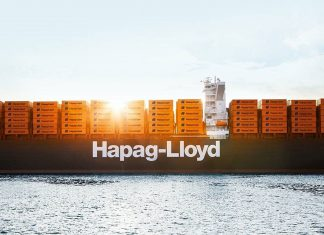 Hapag-Lloyd is deploying more vessels to meet growing demand from Indian importers and exporters