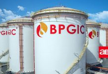 BPGIC to expand Fujairah storage capacity