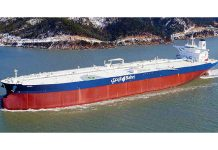 Big profit jump at Bahri