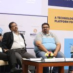 Logistics-technology-accelerator-launched-by-DP-World