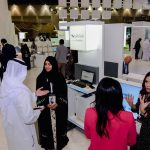New-app-from-Maqta-Gateway