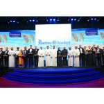 Top-performers-praised-at-The-Maritime-Standard-Awards