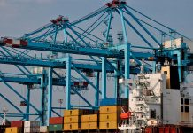 APM Terminals launches global customer alerts solution