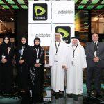 Abu-Dhabi-Ports'-Maqta-Gateway-and-Etisalat-join-forces