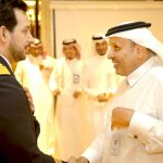 Bahri's-support-for-students-gets-high-level-recognition