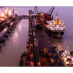 Positive-results-for-Adani-Ports