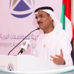 UAE-aims-for-second-spell-at-IMO