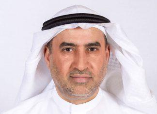 Bahri's CEO Abdullah Aldubaikhi