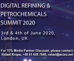 Digital Refining & Petrochemicals Summit 2020