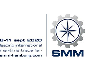 SMM 2020