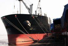 Tuticorin recognises GAC bulk cargo contribution