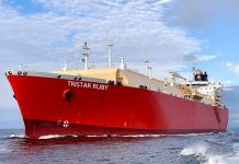 Tristar signs BP contract