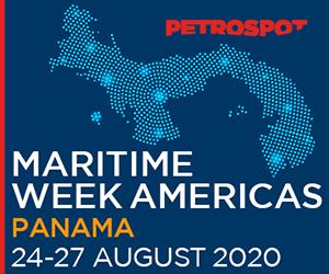 Maritime Week Americas