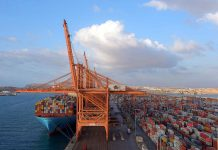 Asyad highlights direct call time savings for shippers