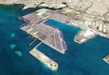 RSGT takes over at Jeddah North