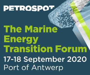 The Marine Energy Transition Forum