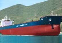 Bahri increases bulk carrier fleet