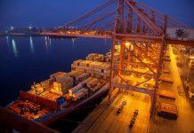 Oman steps up trade digitalisation