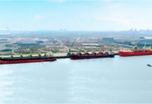 Essar Ports anticipates robust recovery