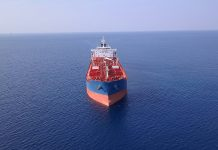 ADNOC L&S and Wanhua form shipping joint venture