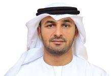 ADNOC L&S to service Abu Dhabi petroleum ports
