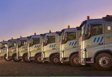 Logistics acquisition strengthens port's capabilities