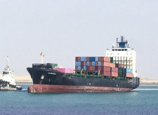 Asyad has added Umm Qasr to its list of direct container services to Omani ports