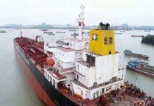 Great Eastern upgrades VLGC fleet