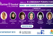 Webinar focuses on value of female leadership