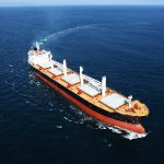 ADNOC L&S has added to its Ultramax bulk carrier fleet
