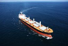 ADNOC L&S expands fleet