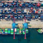 DP World in joint tender bid for Haifa Port