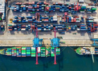 Haifa port will soon be privatised