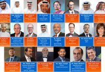 Top class speaker line up for TMS Tanker Conference confirmed