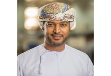 ASYAD appoints CEO for shipping and drydock business units