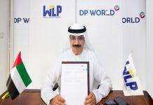 Kazakhstan joins Dubai-inspired World Logistics Passport project